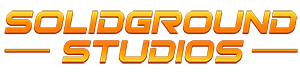 SOLIDGROUND STUDIOS